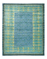 Solo Rugs Eclectic 176819  Area Rug