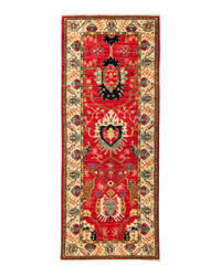 Solo Rugs Eclectic 176828  Area Rug