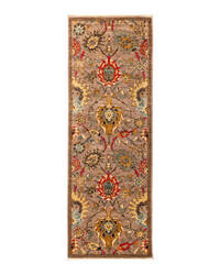 Solo Rugs Eclectic 176829  Area Rug