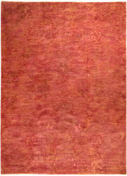 Solo Rugs Vibrance M1868-115  Area Rug