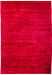 Solo Rugs Vibrance M1877-113  Area Rug