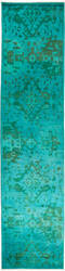 Solo Rugs Vibrance M1877-179  Area Rug