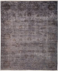 Solo Rugs Vibrance M1877-39  Area Rug