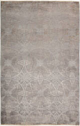 Solo Rugs Vibrance M1877-80  Area Rug
