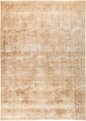 Solo Rugs Vintage M1881-94  Area Rug