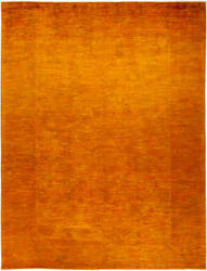 Solo Rugs Vibrance M1884-149  Area Rug