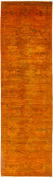 Solo Rugs Vibrance M1884-208  Area Rug