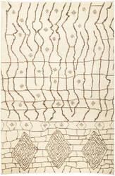 Solo Rugs Rabat M1884-273  Area Rug