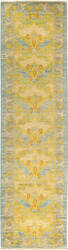Solo Rugs Arts And Crafts M1884-355  Area Rug