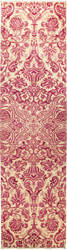 Solo Rugs Eclectic M1884-362  Area Rug