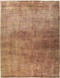 Solo Rugs Vibrance M1884-91  Area Rug