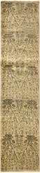 Solo Rugs Eclectic M1889-104  Area Rug