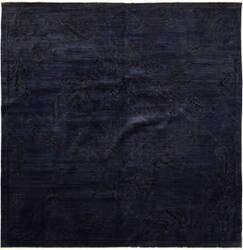 Solo Rugs Vibrance M1889-194  Area Rug