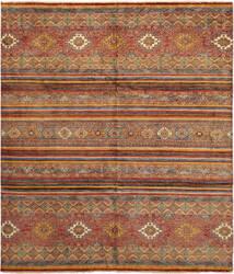Solo Rugs Azeri  8'3'' x 9'8'' Rug
