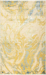 Solo Rugs Abstract M1890-135  Area Rug