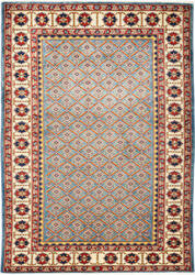 Solo Rugs Shirvan M1890-144  Area Rug