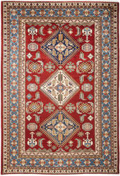 Solo Rugs Shirvan M1890-149  Area Rug
