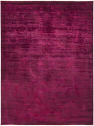 Solo Rugs Vibrance M1890-214  Area Rug