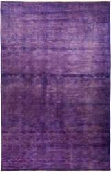 Solo Rugs Vibrance M1890-262  Area Rug