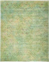Solo Rugs Vibrance M1890-267  Area Rug