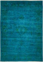 Solo Rugs Vibrance M1890-292  Area Rug