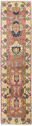 Solo Rugs Eclectic M1890-436  Area Rug