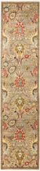 Solo Rugs Eclectic M1890-439  Area Rug