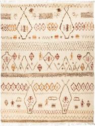 Solo Rugs Moroccan M1891-28  Area Rug