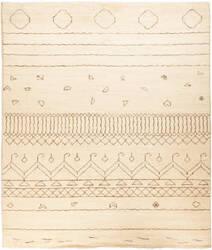 Solo Rugs Moroccan M1891-31  Area Rug