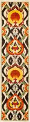 Solo Rugs Suzani M1891-310  Area Rug