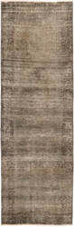 Solo Rugs Vintage M1891-374  Area Rug