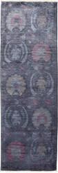Solo Rugs Vibrance M1896-476  Area Rug