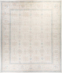 Solo Rugs Silky Oushak M1898-13  Area Rug