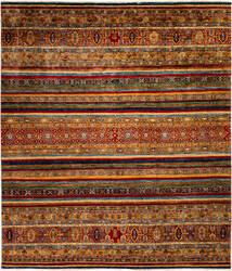 Solo Rugs Tribal M1898-223  Area Rug