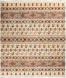 Solo Rugs Tribal M1898-225  Area Rug