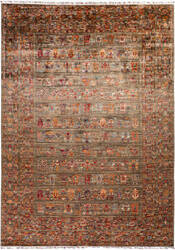 Solo Rugs Tribal M1898-229  Area Rug