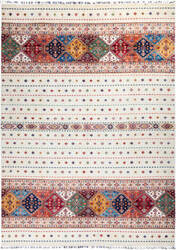 Solo Rugs Tribal M1898-231  Area Rug