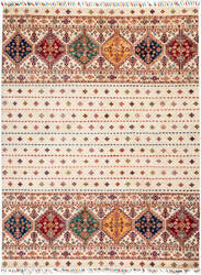 Solo Rugs Tribal M1898-255  Area Rug