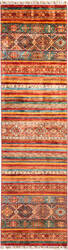 Solo Rugs Tribal M1898-288  Area Rug