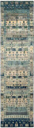 Solo Rugs Tribal M1898-413  Area Rug