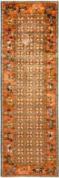 Solo Rugs Serapi M1898-544  Area Rug