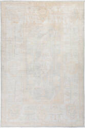 Solo Rugs Silky Oushak M1898-64  Area Rug