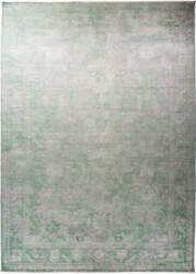 Solo Rugs Vibrance M1900-236  Area Rug