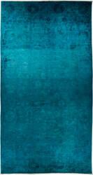 Solo Rugs Vibrance M1900-261  Area Rug