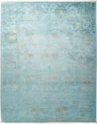 Solo Rugs Vibrance M1900-277  Area Rug
