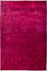 Solo Rugs Vibrance M1900-299  Area Rug
