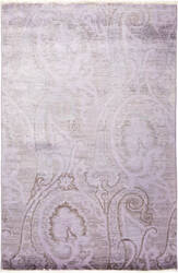 Solo Rugs Vibrance M1900-324  Area Rug