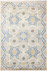 Solo Rugs Eclectic M1900-54  Area Rug