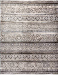 Solo Rugs African M1900-79  Area Rug