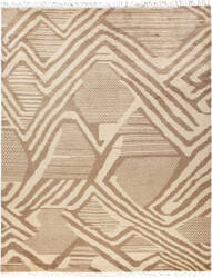 Solo Rugs Moroccan M1909-30  Area Rug